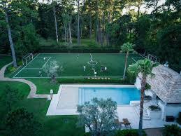 backyard goals panavasquez alexlondono whatsapp send