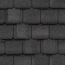Home Depot Roof Felt by Gaf Roofing U0026 Gutters Building Materials The Home Depot