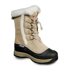womens snowmobile boots canada snowmobile boots snogear