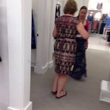 dress barn women u0027s clothing 12859 towne center dr cerritos