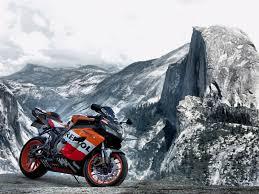 honda cbr bike cost honda cbr 1000rr repsol like this pinterest honda cbr 1000rr
