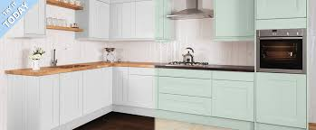 solid wood kitchen cabinet solid wood solid oak kitchen cabinets from solid oak kitchen cabinets
