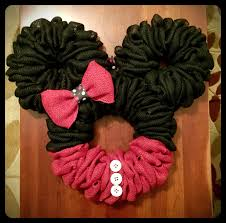 thanksgiving wreaths to make sunflower wreath with ribbon rose center tutorial sunflower