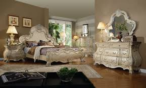 Bedroom  Cool Bedroom Furniture Set Whitewash Bedroom Furniture - Bedroom furniture sets queen size