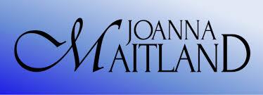 joanna maitland u2022 liberta books