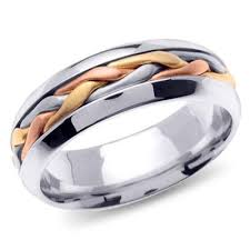 white gold wedding bands for men white gold wedding bands for men ideas memorable wedding