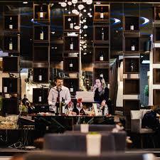 петок и сабота вечер со лена и бојан veneto italian restaurant