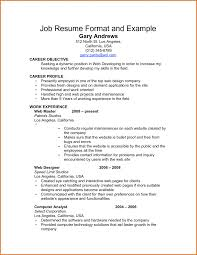 Kennel Assistant Resume Job Resume Examples 575 Peppapp
