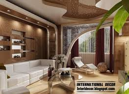 False Ceiling Ideas by Top 10 Suspended Ceiling Tiles Designs And Lighting For Living Room