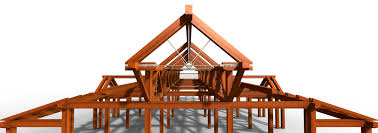 services western states framing inc