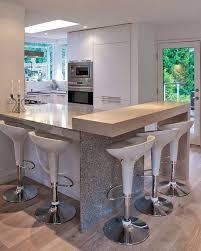 modern kitchen bar with design ideas 11429 iepbolt
