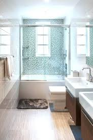 Narrow Bathroom Design Small Compact Bathroom Designs Small Compact Bathroom Designs