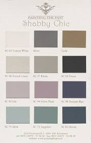 paint colors from colorsnap by sherwin williams sherwinwilliams