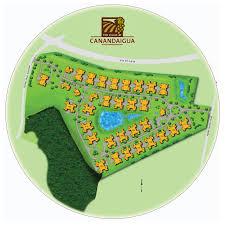 models the villas at canandaigua epcon communities