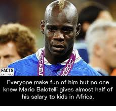 African Kid Memes - 25 best memes about kids in africa kids in africa memes