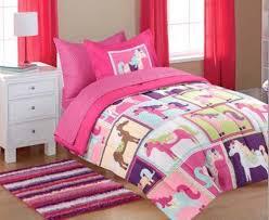 Purple Comforter Set Bedding Twin by Teen Girls Pink Dusty Pink Rose Bedding Sets Twin Comforter Sets