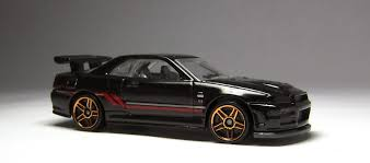 nissan skyline modified first look newly modified wheels nissan skyline gt r r34