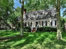 Patio Homes Richmond Va by Dutch Colonial Richmond Real Estate Richmond Va Homes For Sale