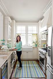Free Kitchen Design Home Visit by Our Best Cottage Kitchens Southern Living