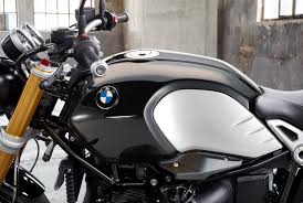 bmw motorcycle cafe racer 5 modern cafe racers for under 15 000 u2022 gear patrol