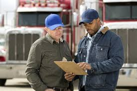 florida third party cdl skills testers
