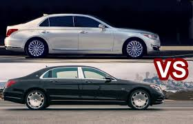 lexus lc vs infiniti q60 benim otomobilim january 2016