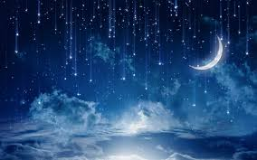 night wallpaper hd best collection of starry beautiful night
