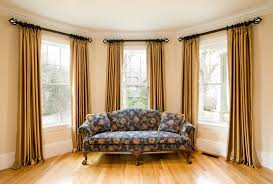 styles of curtains and drapes best 25 curtain ideas ideas on