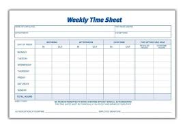 monthly timesheet template word time spreadsheet template