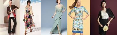 shop the latest styles u0026 trends womens clothes online for cheap