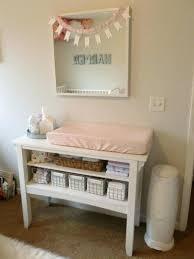 Changing Table Side Organizer Changing Dex Baby Table Organizer Diy Bpoww Jpg Pa Bathroom