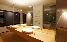 mirror sento verticale ceiling piu alto occhio sento pinterest explore bathroom lighting mirror and more