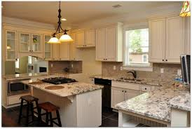 Design Your Kitchen Layout Online Free The Beautiful Kitchen Space Design 4 Home Ideas