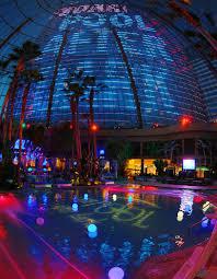 halloween party in atlantic city harrahs pool party pool after dark halloween tickets 10 29 16