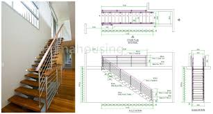 adjustable steel glass spiral stairs staircase for indoor buy