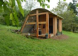 Build A Small Home Splendid Building A Small Outdoor Office Cool Home Office Designs