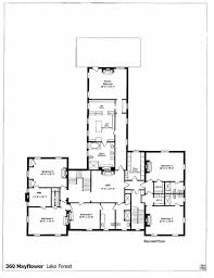 mayflower floor plan 360 north mayflower road lake forest il 60045 elm street realtors