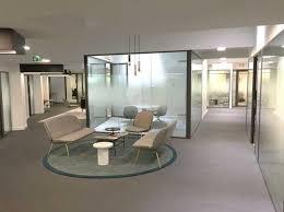 bureaux de vente bureaux vente offre 42807 cbre