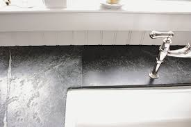 Soapstone Cleaning For The Love Of A House Soapstone
