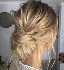 hairdos for thin hair pinterest pinterest deborahpraha hairdos hair styles pinterest