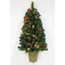corner tree wayfair ca
