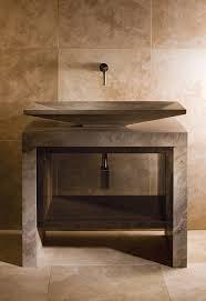 bathroom elegant bathroom design with brown marble bathroom vanity
