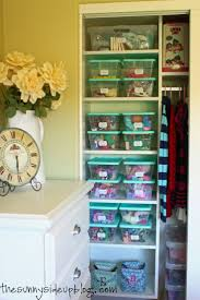 Closet Organizers Ideas 235 Best Closet Organization Ideas Images On Pinterest Dresser