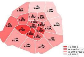 chambre des notaires ile de chambre des notaires d ile de 18 maison 224 vendre en ile