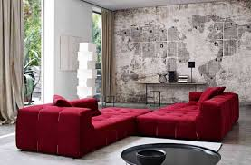 inspiring living room arrangements furniture ideas home interior inspiring living room arrangements furniture ideas