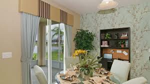 new home floorplan orlando fl avella maronda homes