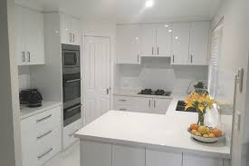 Kitchen Cabinet Perth Kitchen Cabinet Doors Perth Vinyl Wrap Kitchen Cabinet Doors Perth