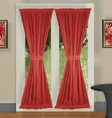 Curtains For The Home 62 Best Colorful Curtains Images On Pinterest Colorful Curtains