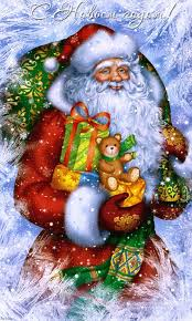 Vintage Animated Christmas Decorations by 45 Best Christmas Images On Pinterest Merry Christmas Christmas