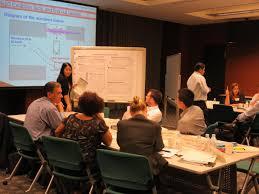 lexus singapore career ict program